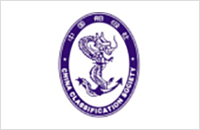 The marine products have the certificates of type approval for marine products by China Classification Society (CCS).